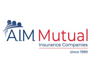 AIM Mutual Insurance