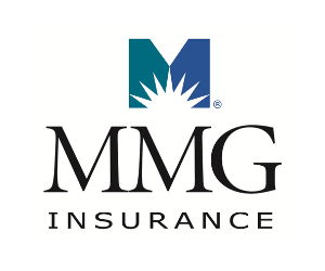 MMG insurance logo