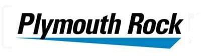 Plymouth_Rock_Insurance